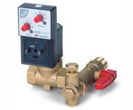 Клапан електромагнітний 39497680; Ingersoll Rand
