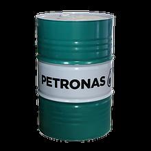 Моторное масло Petronas Syntium 800 EU 10W-40 (200L)