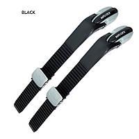 Бакля на роликовые коньки Tempish Buckle AUTO LOCK  with strap set