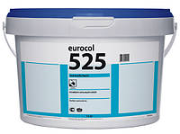 Forbo 525 Eurostar Basic - Універсальний клей (13 кг)