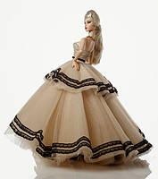 Колекційна лялька Integrity Toys 2014 Mademoiselle Jolie Ombres Poetique 91352, фото 2