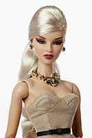 Колекційна лялька Integrity Toys 2014 Mademoiselle Jolie Ombres Poetique 91352, фото 3