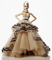 Колекційна лялька Integrity Toys 2014 Mademoiselle Jolie Ombres Poetique 91352, фото 4