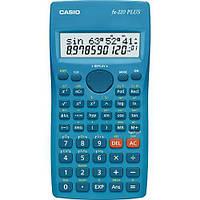 Калькулятор научный Casio FX-220PLUS-S-EH