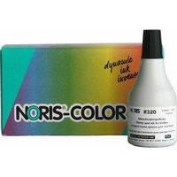 Штемпельная краска для текстиля на спиртовой основе 250 мл Trodat