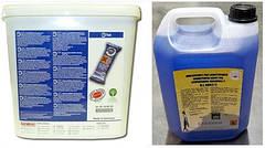 Профессиональные моющие средства и химия для horeca