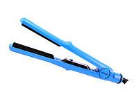 Щипцы-гофре для волос Moser MaxStyle (4415-0051)