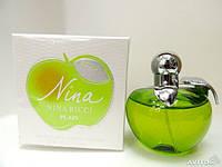 NINA RICCI NINA PLAIN - купить духи и парфюмерию