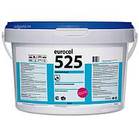 Forbo 525 Eurostar Basic - Універсальний клей (20 кг)