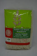 Рисовая лапша плоская 400 г