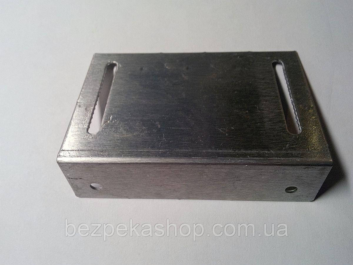 Электрон ЕСМК-7ЭП кронштейн для геркона