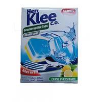Средство для посудомоечных машин Таблетки КLEE 70 шт.для посудомоечных машин 0148975