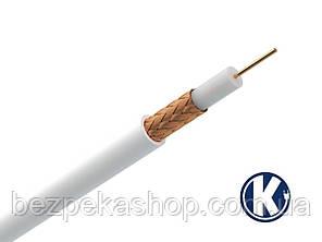 Одескабель РК75-4-15 кабель коаксиальный толстый (медь)