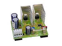 DSC PS-3020 модуль питания 6/12В 3A