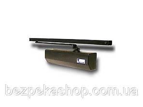 MUL-T-LOCK M-505.88-3550 доводчик