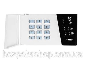 Satel CA-6 KLED клавиатура