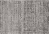 Ковер TRENDY SHINY 100 серый вискоза 200x300 см Sitap (бесплатная адресная доставка), фото 7