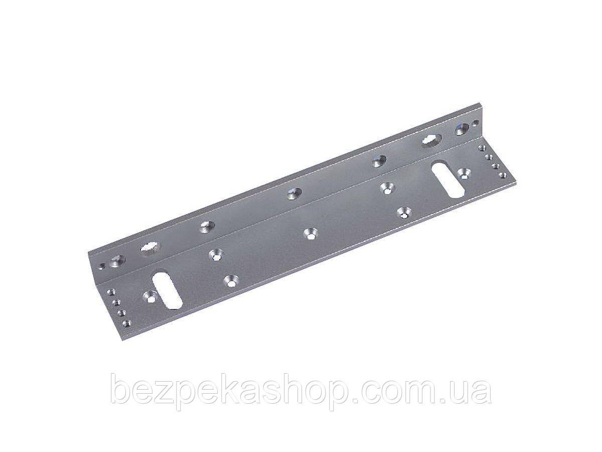 YLI ABK-180L уголок крепежный для замка (алюминиевый)