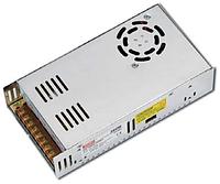 Блок живлення JLV-24400K 24вольт 400Вт IP20 негерметичний JINBO 13232