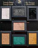 Килим TRENDY SHINY 100 сірий віскоза 200x300 см Sitap (безкоштовна адресна доставка), фото 10