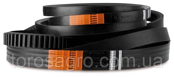 Комплект ремней 5453070 Tagex Claas