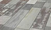 ЛАМИНАТ MY FLOOR COTTAGE MV855 Colour Oak