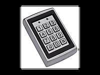 YLI YK-568L клавиатура со встроенным контроллером ASK