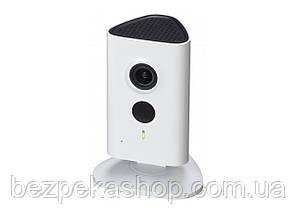 Dahua DH-IPC-C35P видеокамера с Wi-Fi