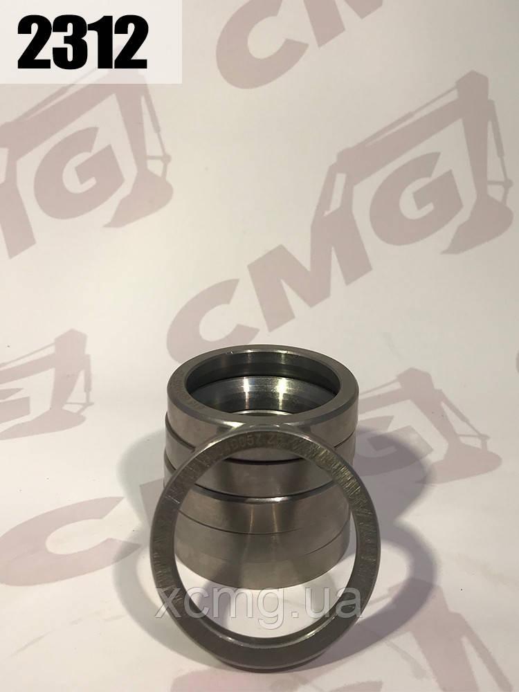 Седло впускного клапана 61560040057 двигателя Weichai WD615