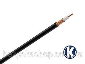 Одескабель РК75-2-13 кабель коаксиальный тонкий (медь)