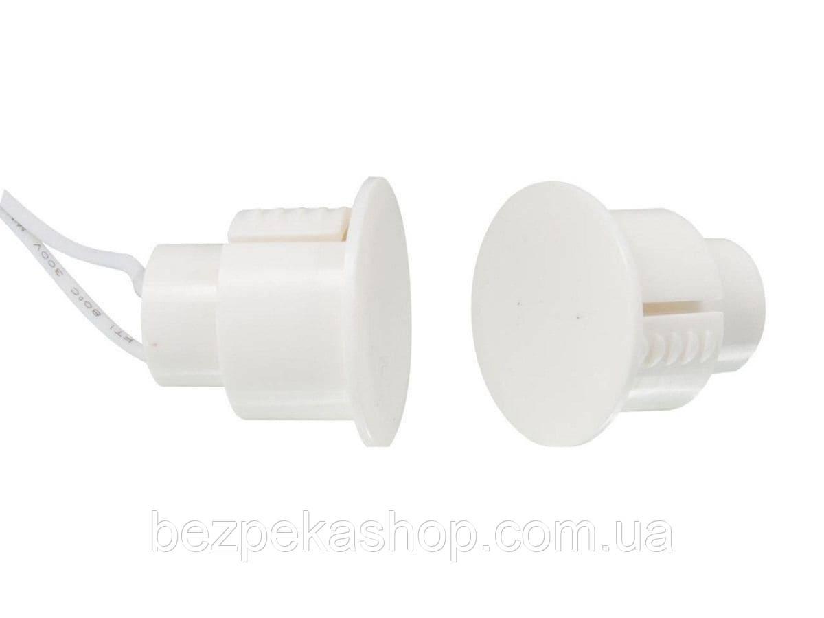 TANE SD-70 датчик магнитоконтактный врезной (геркон)