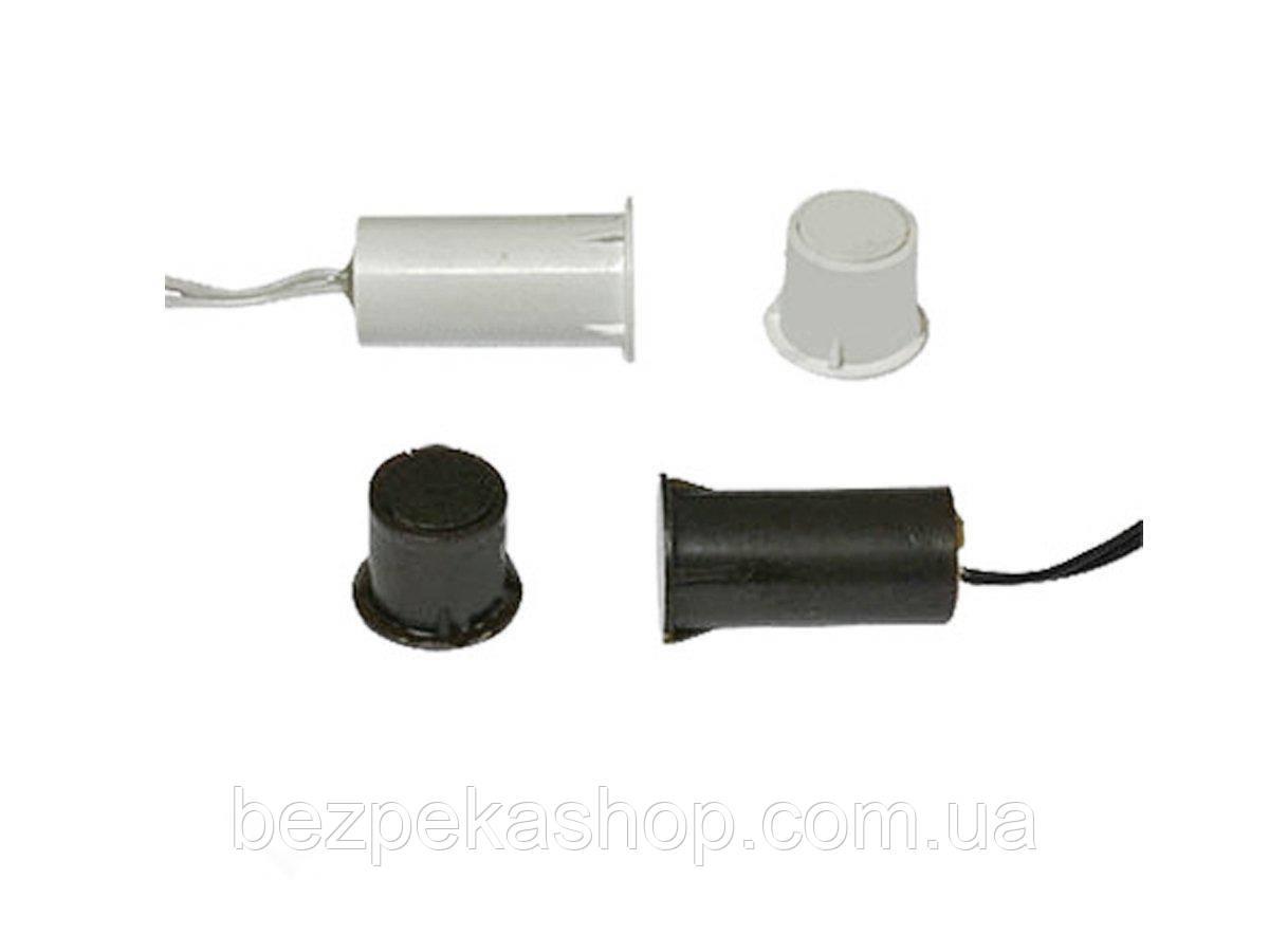 Электрон ЕСМК-5 датчик магнитоконтактный врезной (геркон)