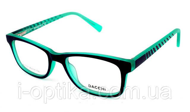 Оправа для детских очков Dacchi