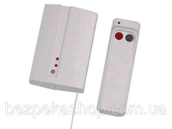Elmes Electronic AN-200HS кнопка тревожная беспроводная