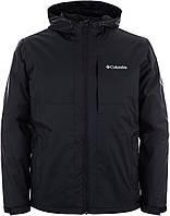 Куртка мужская Columbia Straight Line Insulated, фото 1