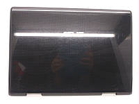 Крышка матрицы Asus F80S 13GNM81AP060, фото 1