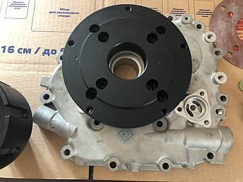 Комплект установки кит.двигателя на Мотор Сич (под двигатели 6-9 л.с., дизель)