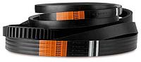 Ремень 6604090 Tagex Claas