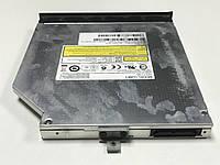 Привод DVD-RW для ноутбука Acer Aspire E-531 (БУ) P/N: UJ8E1ADAA1-B