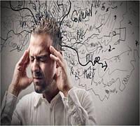 Как стресс влияет на ваш  иммунитет ?