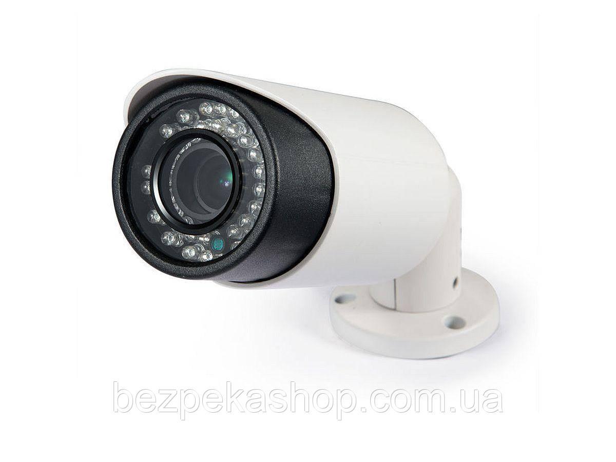 Holmes-PRO SHY-CE102 CVI відеокамера зовнішня