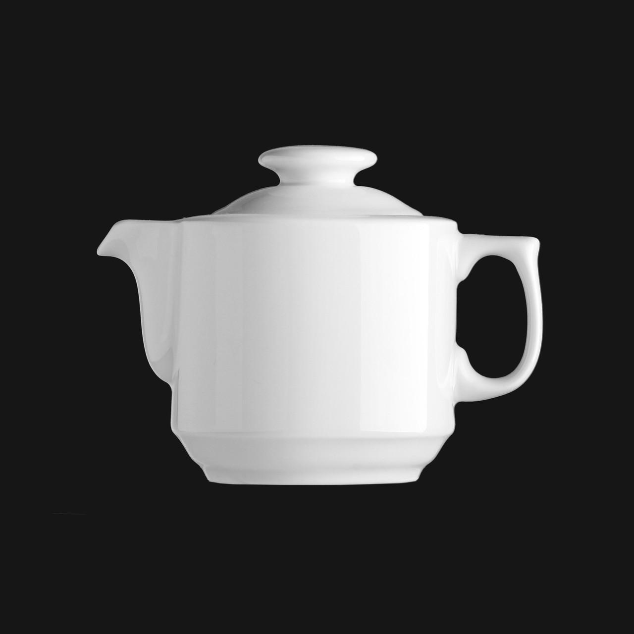 Чайник без крышки G. Benedikt серия Praha 300 мл, Чехия