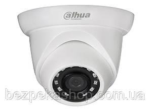 Dahua DH-IPC-HDW1431SP (2.8 мм) видеокамера купольная наружная