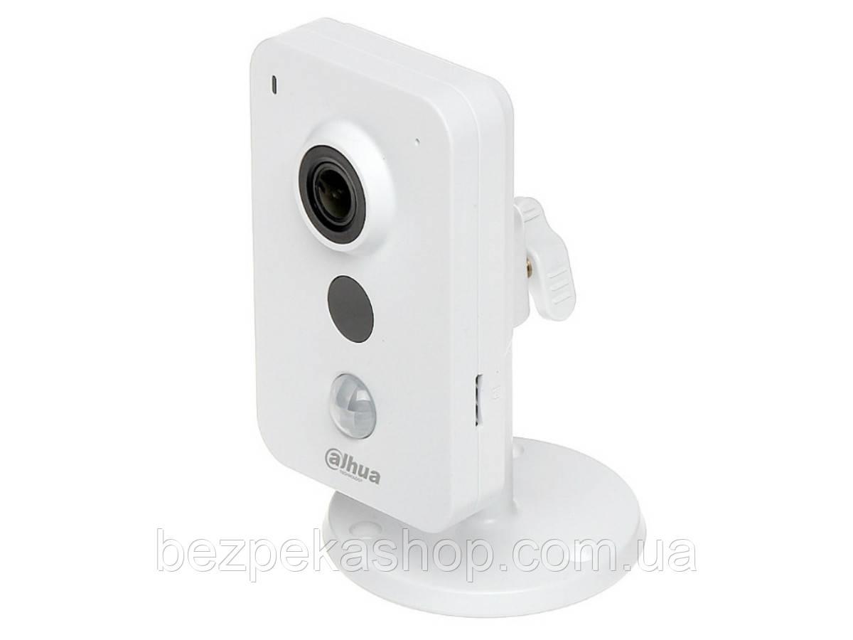 Dahua DH-IPC-K35P видеокамера