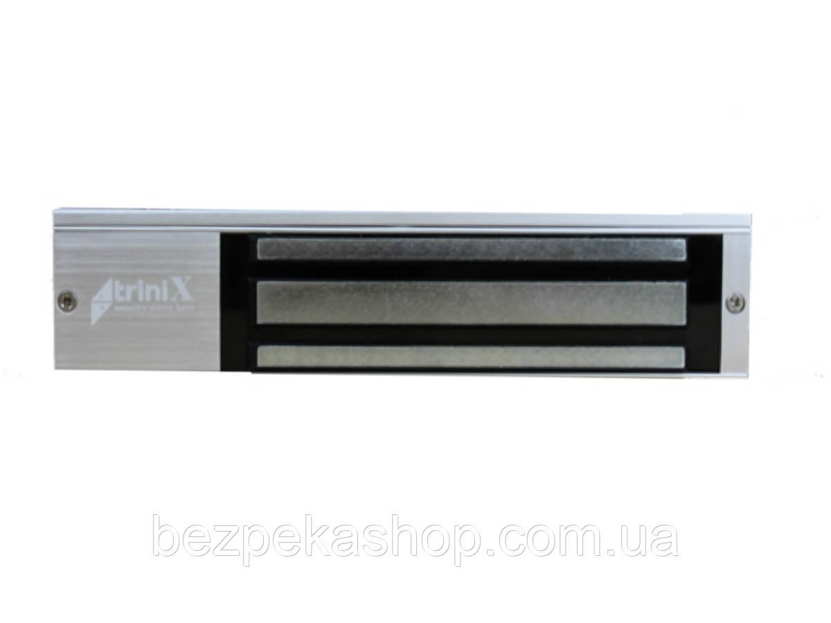 Trinix TML-300 led замок электромагнитный с индикацией