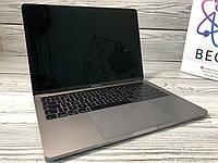"""MacBook Pro 13"""" MNQF2 2016 i5/8Gb RAM/512Gb SSD Touch Bar Вживаний"""