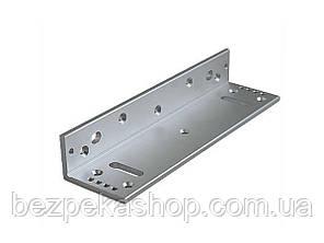 Trinix TML-500 уголок крепежный для замка (алюминиевый)