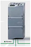Коммуникационный модуль CM1243-5