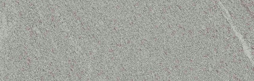 Подступенок Kerama Marazzi бореале серый SG934900N\3