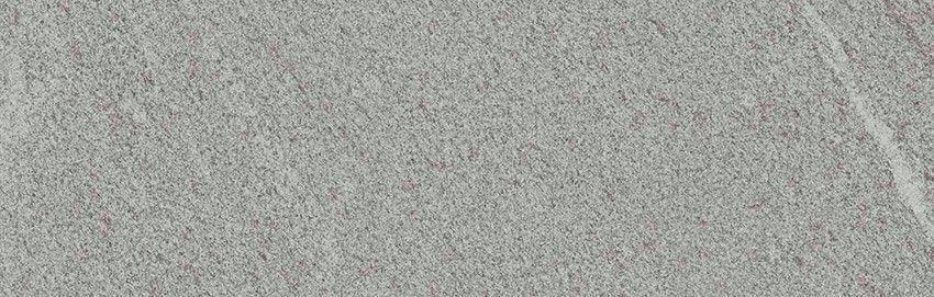 Подступенок Kerama Marazzi бореале серый SG934900N\3, фото 2
